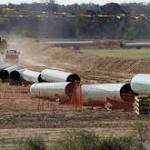 Keystone Report Said Likely to Disappoint Pipeline Foes