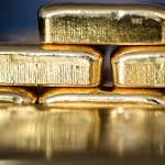 Gold Miners Look Past Fed 'Headwind' to Stay Upbeat on Price
