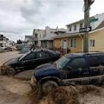 FEMA was warned of allegedly forged documents to underpay Sandy claims ...