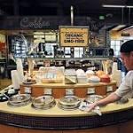 GMO food label battle heads to Oregon, Colorado ballet box