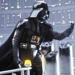 Restoring religion to the 'Star Wars' movies