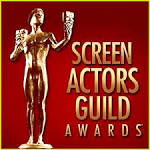 SAG Awards Winners List 2014!