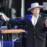Jack White and Neil Young among artists to perform in upcoming Bob Dylan ...