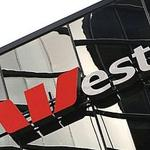 Westpac to Pay Special Dividend After Cash Profit Rises 10%