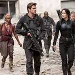 Hunger Games: Mockingjay Part I Secrets Revealed: 5 Special Details From the ...