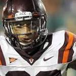 Defense takes the day in Hokies' second scrimmage
