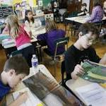 Cuomo's Common Core task force finds state's implementation of program to be ...
