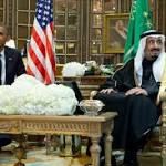The Ever More 'Complicated' US Relationship With Saudi Arabia