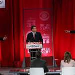 Inside debate prep: Clinton's careful case vs. Trump's 'WrestleMania'