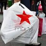 Macy's, Rite Aid part of first US multi-brand loyalty program