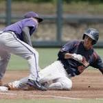 TCU rallies to beat Pepperdine, earn CWS berth