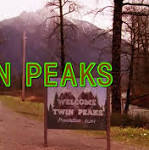 Mark Frost to pen 'Twin Peaks' novel