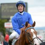 Toranado challenging Dawn Approach for Guineas favouritism