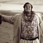 New 'I Am Chris Farley' Documentary Chronicles Late Comic's Life, Career, and ...