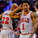 Chicago Bulls Playoff Schedule 2015: TV Info and Predictions for 1st Round