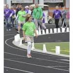 Stewart County surpasses Relay goal