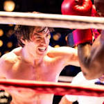 Rocky on Broadway Connects For a Blockbuster Opening (15 photos!)