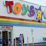 Woman Visits Toys 'R' Us, Pays Off Everybody's Layaway Accounts