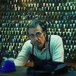 Review: slow-burn drama 'Manglehorn' gives Pacino best role in ages