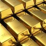 Investors' Shifting Appetite for Gold ETFs
