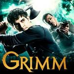 Grimm Recap For May 21, 2013: Goodnight Sweet Grimm