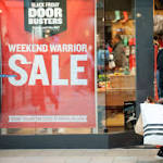 Hudson County shoppers say they got great deals in Black Friday blitz
