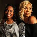 TLC's Chilli Talks Their Kickstarter-Funded Final Album: 'We Have to Involve the ...
