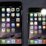 iPhone 6 Plus: Apple's new phablet is not for everyone, but the best device from ...