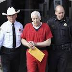 'Happy Valley': Jerry Sandusky's son speaks out against family in new ...