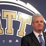Adam Bittner: Pitt needs a coach who sees it as a destination