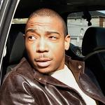 Hicks: Ja Rule released from prison