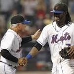 Mets' Terry Collins sure sounds open to a Jose Reyes reunion