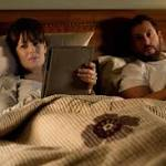 'Men, Women & Children' review: Tired morality tale draped in tech