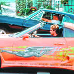 "Universal Will Use CGI and Body Doubles to Complete Paul Walker's ""Fast ..."