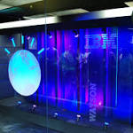 IBM Watson Partners with Apple to Enhance Healthcare