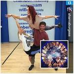 Noah Galloway aims to be 'America's Choice' on 'Dancing with the Stars'; results ...