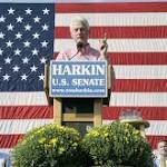 Iowa Democrats to Hillary Clinton: Slam the door in Iowa, win the nomination