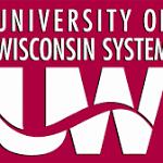 UW regents approve freedom of speech resolution