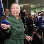 Clinton e-mails reinvigorate inquiry into allies who got special job status