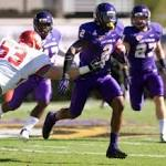 College football countdown | No. 50: East Carolina
