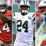 Inside Team Revis and Its Motivations in Negotiating His $70 Million Jets Deal