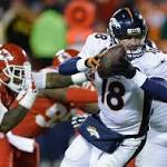 NFL Preview - Buffalo (7-5) at Denver (9-3) (ET)