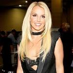 Britney Spears Has a New Boyfriend!