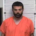 TLC Star Toby Willis Arrested: 5 Things to Know About the Willis Clan
