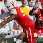 Path to the College Football Playoff for Group of 5 tricky but possible