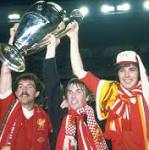 Liverpool vs Real Madrid: How a gulf was created between two great clubs