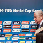 Will FIFA's sponsors force an honest look at its World Cup scandal?