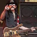 Lemmy Kilmister: 'Hell-raiser' with unquestionable influence