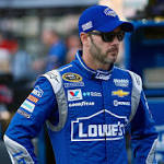 Bristol still a challenge for Johnson