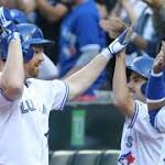 Rockies swept away by Jays in forgettable three-game trip to Canada